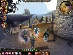 awakenings_screen004.jpg