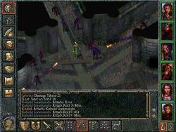 bg_screen003.jpg