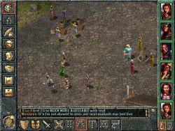 bg_screen009.jpg