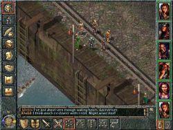 bg_screen010.jpg