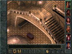 bg_screen015.jpg
