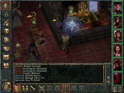 bg_screen019.jpg