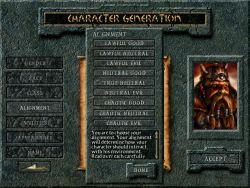 bg_screen020.jpg