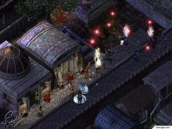 bg2_screen002.jpg