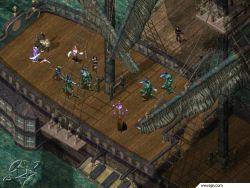 bg2_screen005.jpg