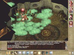 bg2_screen011.jpg