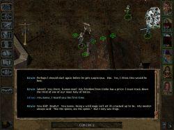 bg2_screen012.jpg