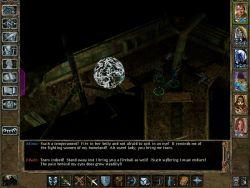 bg2_screen015.jpg