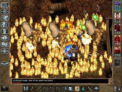bg2_screen018.jpg