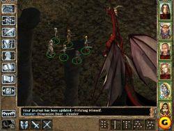 bg2_screen031.jpg