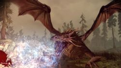 dragonage_screen001.jpg