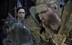 dragonage_screen004.jpg