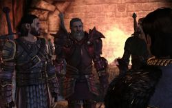 dragonage_screen011.jpg