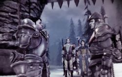 dragonage_screen012.jpg