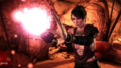 dragonage_screen023.jpg