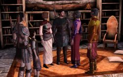 dragonage_screen026.jpg