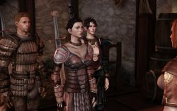 dragonage_screen027.jpg