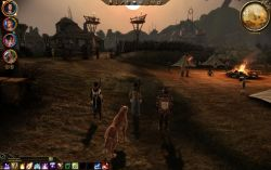 dragonage_screen029.jpg