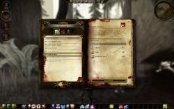 dragonage_screen017.jpg