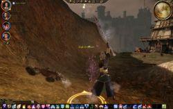 dragonage_screen018.jpg