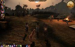 dragonage_screen029.jpg