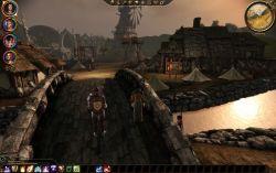 dragonage_screen030.jpg
