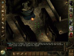 icewinddale_screen004.jpg