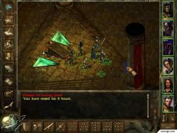 icewinddale_screen008.jpg