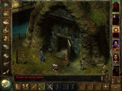 icewinddale_screen009.jpg
