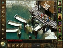 icewinddale_screen010.jpg