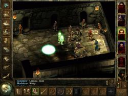 icewinddale_screen011.jpg