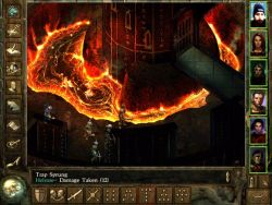 icewinddale_screen014.jpg