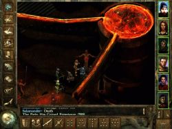 icewinddale_screen016.jpg