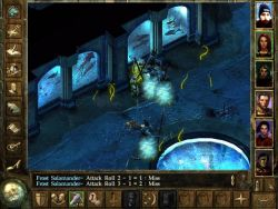 icewinddale_screen017.jpg