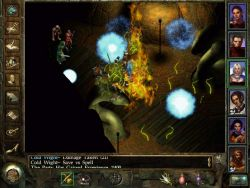icewinddale_screen019.jpg