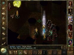 icewinddale_screen020.jpg