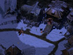 icewinddale_screen027.jpg