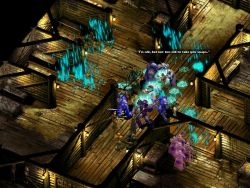 icewinddale2_screen001.jpg