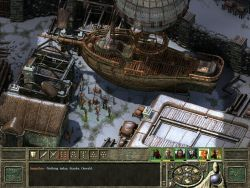 icewinddale2_screen003.jpg