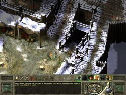 icewinddale2_screen004.jpg