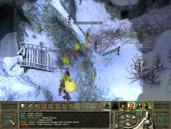 icewinddale2_screen005.jpg