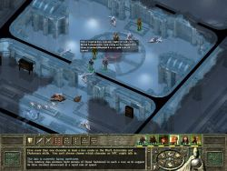icewinddale2_screen007.jpg