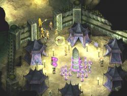 icewinddale2_screen008.jpg