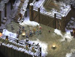 icewinddale2_screen014.jpg