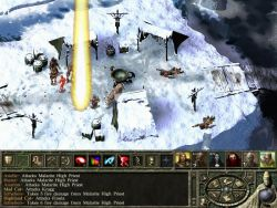 icewinddale2_screen015.jpg