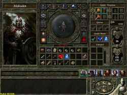 icewinddale2_screen017.jpg