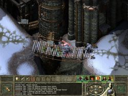 icewinddale2_screen018.jpg
