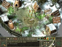 icewinddale2_screen019.jpg