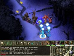 icewinddale2_screen020.jpg