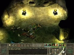 icewinddale2_screen021.jpg